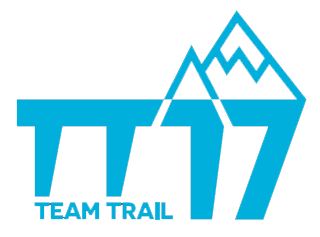 Team Trail 17